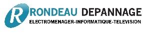 Rondeau Depannage (ex Pulsat) Sainte Pazanne