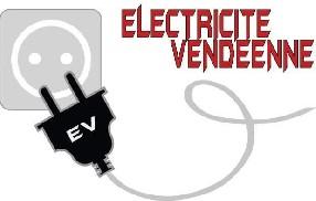Électricité Vendéenne Saint Hilaire de Riez