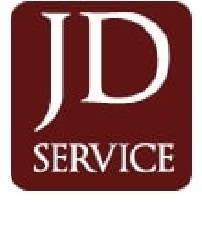logo JD Service