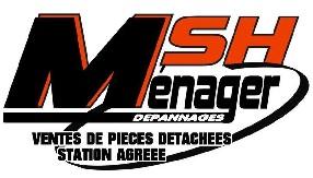 MSH MENAGER Savigny lès Beaune